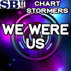 We Were Us - Tribute to Keith Urban and Miranda Lambert