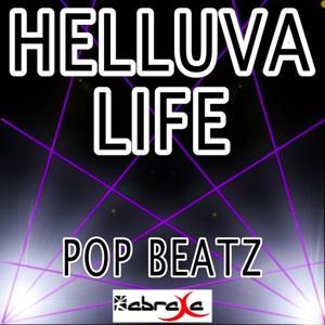 Helluva Life - Tribute to Frankie Ballard