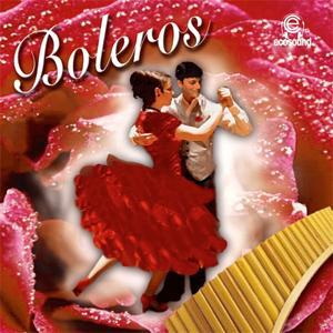 Boleros (Musica Latina Americana Ecosound)