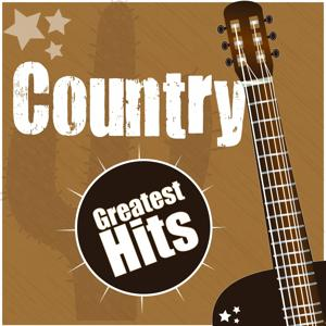 Country Greatest Hits