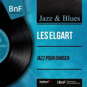 Jazz pour danser (Mono Version)