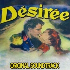 Desiree Waltz (From