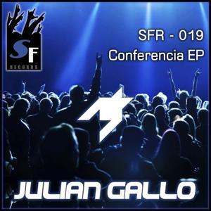 Conferencia EP