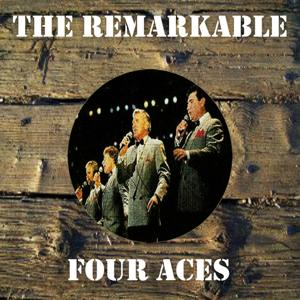 The Remarkable Four Aces