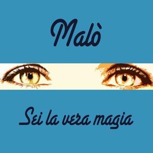 Sei la vera magia