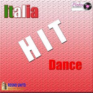 Italian hit dance