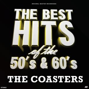 Down in Mexico (The Best Hits of the 50's & 60's)