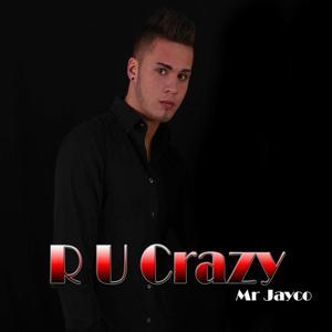 R U Crazy: Tribute to Conor Maynard