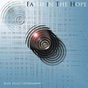 Faith in the Hope