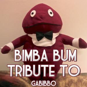 Bimba Bum: Tribute to Gabibbo