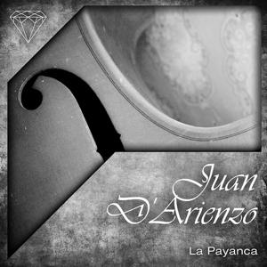 La Payanca