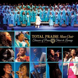 Treasure of Praise