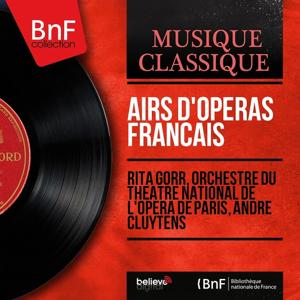 Airs d'opéras français (Mono Version)