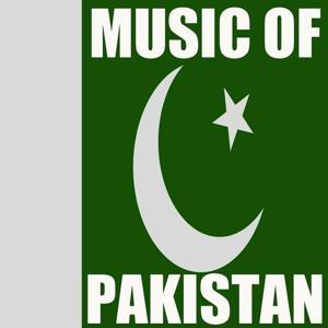 Music of Pakistan (Pakistani Music)