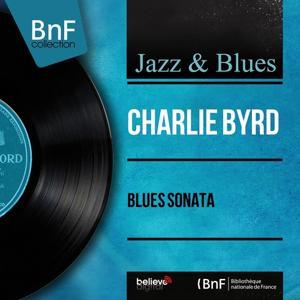 Blues Sonata (Mono Version)