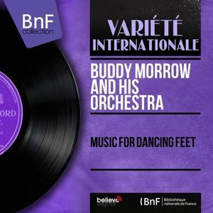 Music for Dancing Feet (Mono Version)