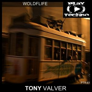 Wolflife EP