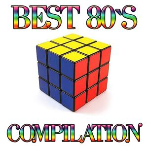 Best 80's Compilation