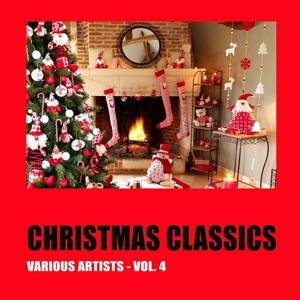 Christmas Classics, Vol. 4