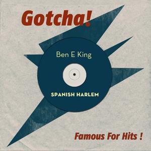 Spanish Harlem (Famous for Hits!)