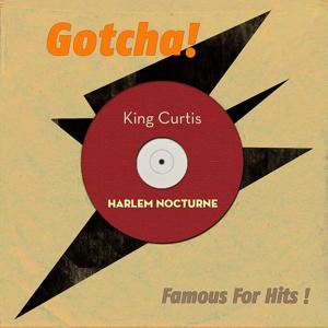 Harlem Nocturne (Famous for Hits!)