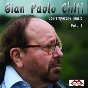 Contemporary Music, Vol. 1
