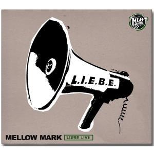 L.I.E.B.E. (Live)