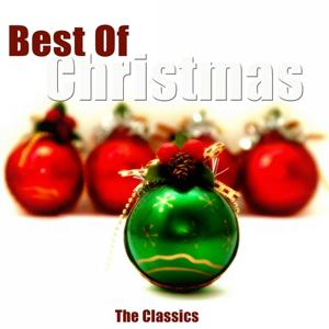Best of Christmas (The Classics)