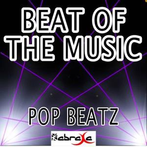 Beat of the Music - Tribute to Brett Eldredge