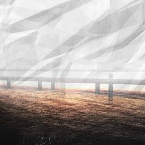 Big Joe Fantastic Blues