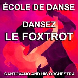 Dansez le Foxtrot (École de danse)
