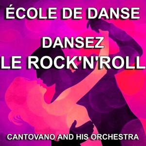 Dansez le Rock'n'Roll (École de danse)