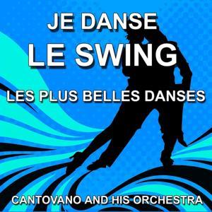 Je danse le Swing (Les plus belles danses)