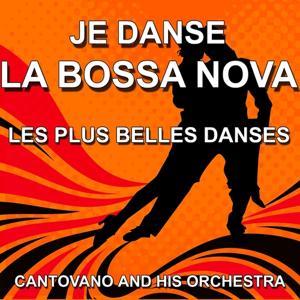 Je danse la Bossa Nova (Les plus belles danses)