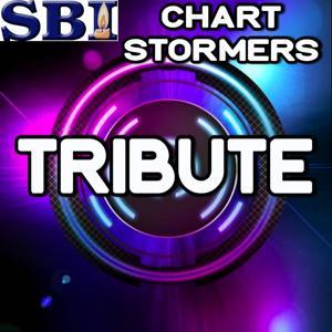 Tribute - Tribute to John Newman