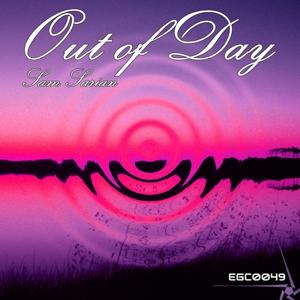 Out of Day