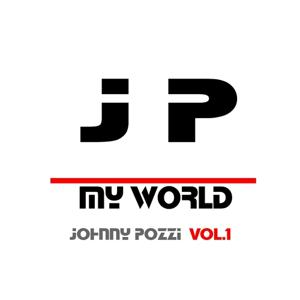 J P: My World, Vol. 1