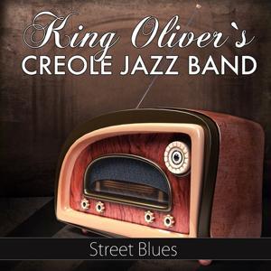 Street Blues