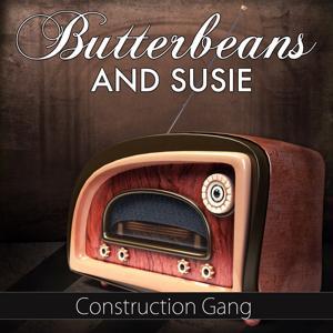 Construction Gang
