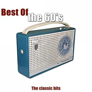 Best of the 60's (The Classic Hits)