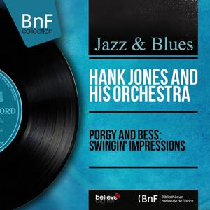 Porgy and Bess: Swingin' Impressions (Stereo Version)