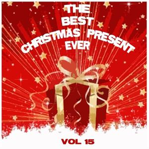 The Best Christmas Present Ever, Vol. 15 (Santa´s Aloha)