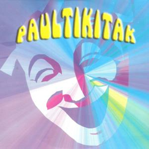 Paultikitac (Nostalgie caraibes)