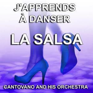 J'apprends à danser la Salsa (Les plus belles danses de salon)