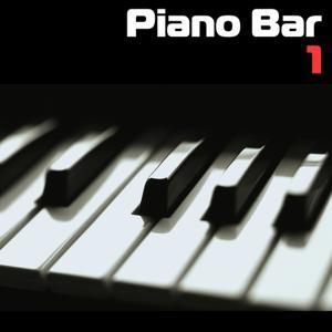 Piano Bar, Vol. 1