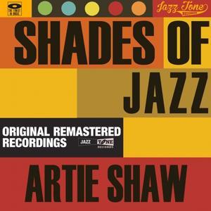 Shades of Jazz (Artie Shaw)