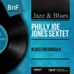 Blues for Dracula (Mono Version)