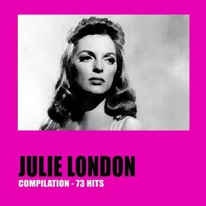 Julie London Compilation (73 Hits)