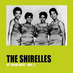 The Shirelles At Their Best, Vol.1