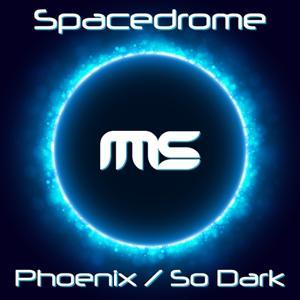 Phoenix / So Dark